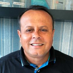 Aldo Paes