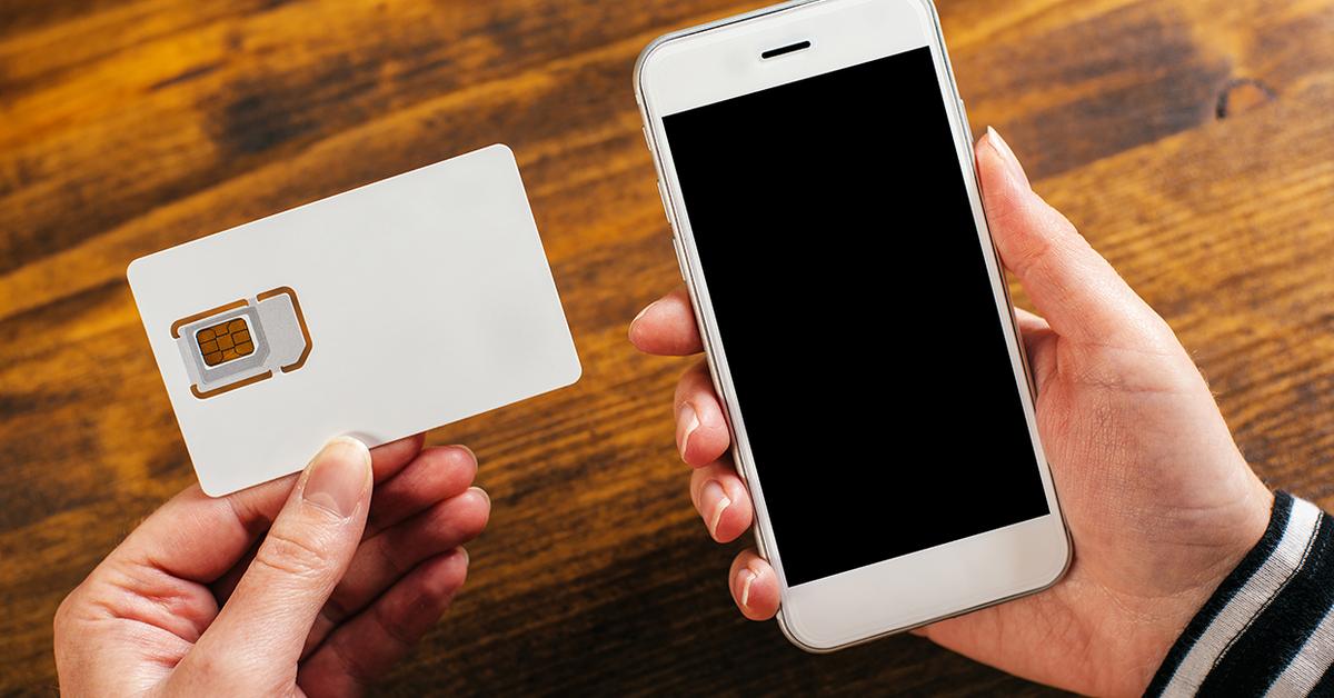 Vem aí os planos para telefonia celular da Neorede!