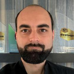 Emiliano Reyes